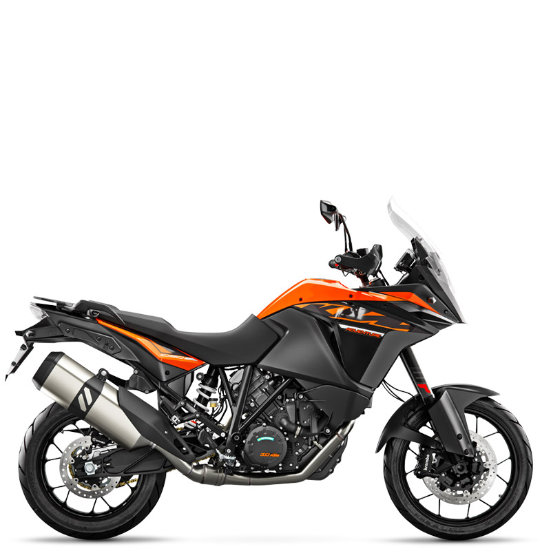 ktm 1090 adventure 2018 ktm travel bike x rider. Black Bedroom Furniture Sets. Home Design Ideas