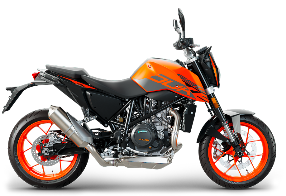 ktm 690 duke 2018 ktm naked bike x rider. Black Bedroom Furniture Sets. Home Design Ideas