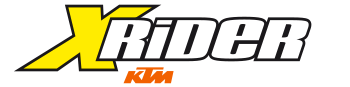X-Rider.it