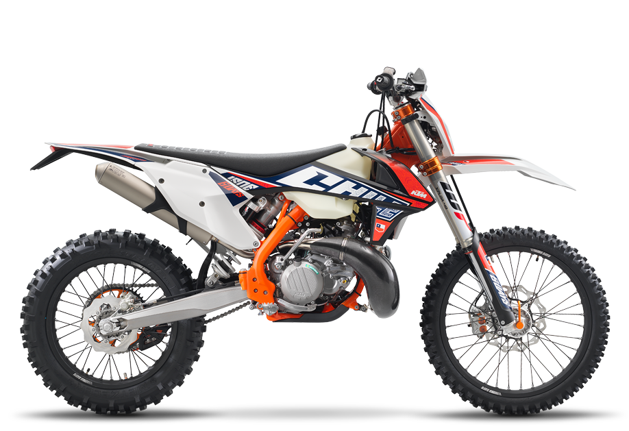 ktm 300 exc tpi six days 2019 ktm enduro bike x rider. Black Bedroom Furniture Sets. Home Design Ideas