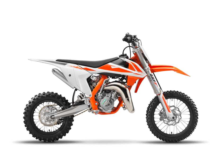ktm 65 sx 2019 ktm cross bike x rider. Black Bedroom Furniture Sets. Home Design Ideas