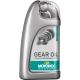 Motorex Formula Gear Oil 10W30 (1L)