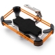 iBracket Touratech per iPhone 6/7/8 Plus