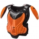 KIDS A5 S BODY PROTECTOR 2019