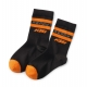 KIDS AMBIT SOCKS
