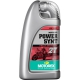 Motorex Power Synt 2T (1L)