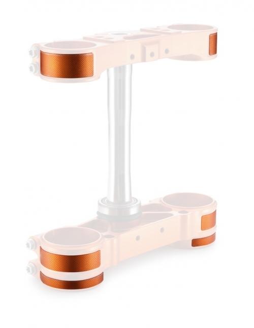 Kit di pellicole protettive della piastra della forcella