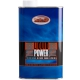TwinAir® Blue Original Liquid Power (1L)
