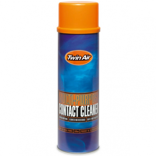 TwinAir® ​Contact Cleaner (500ml)