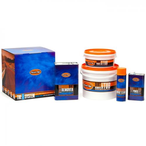 TwinAir® Kit Filtro