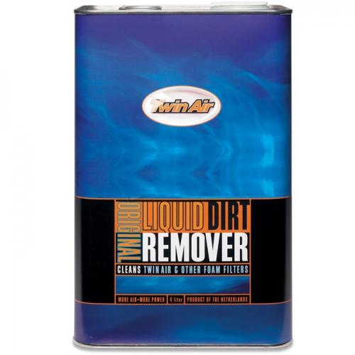 TwinAir® Original Dirt Remover (4L)
