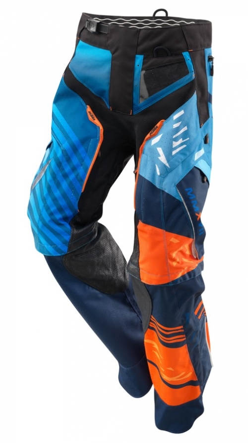 X-TREME PANTS